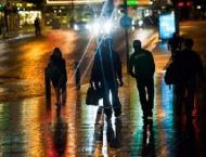 Jihadist Activity Increased in Finland, Online Contact Moved to C ..
