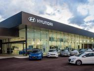 Hyundai Motor opens CRADLE innovation center in Berlin