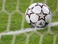 Football: Russian Premier League table