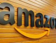 Amazon to launch over 3,000 satellites to provide global internet ..