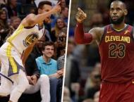 NBA: Results and standings on Sunday
