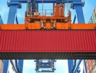 Weak February trade data joins series of German woes