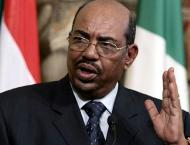 Sudanese President Accepts Putin's Invitation to 1st Russia-Afric ..
