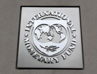 IMF cuts global growth estimate to 3.3% as world economy loses st ..