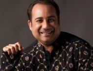 Rahat Fateh Ali Khan, Salman Ahmed to establish Trust for artist  ..