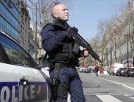 French Police Detain Head of DPR Representative Office in Marseil ..