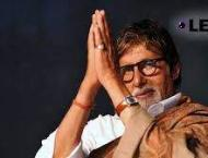 Amitabh Bachan turns down role of  peace messenger' between India ..