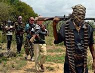 Two Cuban doctors kidnapped by suspected Al-Shabaab militants: po ..