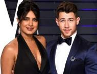Priyanka Chopra didn't think she would marry Nick Jonas