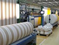 FPCCI urges govt to take effective steps for making textile indus ..