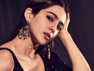 Sara Ali Khan reveals that she would want to pursue politics late ..