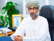 Oman to host third Environment Forum