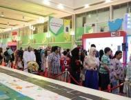 11th Sharjah Children's Reading Festival begins tomorrow