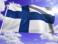 Social Democratic Party (SDP) of Finland won the Sunday parliamen ..