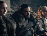 Record 17.4 million watch 'Game of Thrones' kickoff for final sea ..