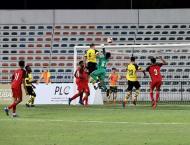 Shabab Al Ahli qualify for semis, meet defending champs Flamengo  ..