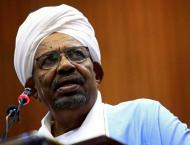 Sudanese Civilian Gov't to Decide If Bashir Should Be Handed Over ..