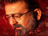 Sanjay Dutt reveals he signed 'Kalank' for its emotional conn ..