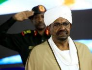 Ousted Sudanese President Transferred From House Arrest to Maximu ..