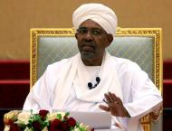 Uganda May Offer Ousted Sudanese Leader Asylum - Foreign Ministry