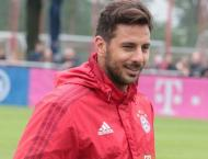 Rummenigge offers evergreen Pizarro job at Bayern