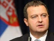 Serbia Will Not Take Permanent Decision on Kosovo Without Consult ..
