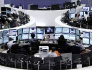 European stocks take heart from improving growth outlook 17 Apr 2 ..