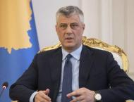 Kosovar Leader Expects No Agreement at Talks With Serbia's Vucic  ..