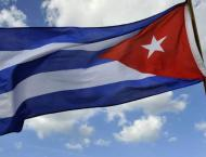 EU, Canada Slam US Extraterritorial Cuba-Related Sanctions for Br ..