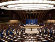 Council of Europe May Soon Debate Resolution on Russia's PACE Mem ..