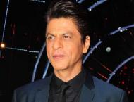 Good News for Shah Rukh Khan fans! Superstar to finally announce  ..