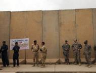 Rights Watchdog Says Iraqi Officers Continue Torturing Detainees  ..