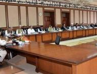 Five cabinet ministers likely to be reshuffled