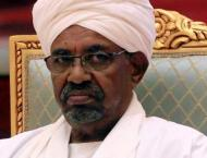 Sudan foreign ministry denies reports on refusal to receive Qatar ..