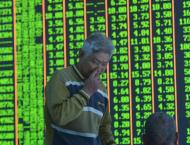 Asian markets in retreat as global rally stalls ahead of Easter 1 ..