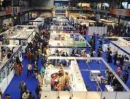 Rawal Expo to promote Pakistani products: Raja Mujahid