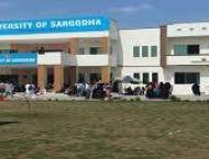 PICS organizes seminar on developing China Studies at Sargodha Un ..