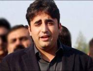 Bilawal Bhutto congratulates nation over removal of Asad Umar as  ..