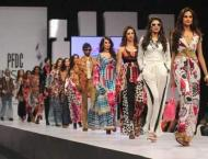TDAP collaborates with PFDC for holding fashion show
