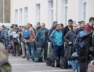 Belgium Launches Facebook Campaign to Dissuade Refugees From Seek ..