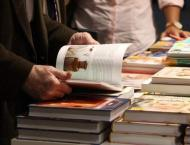 Three-day annual 'National Book Fair' to start from tomorrow