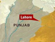 Four kite manufacturers arrested in Lahore