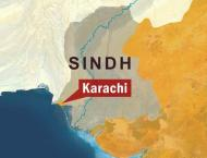 140kg charas seized: 2 accused arrested in Karachi