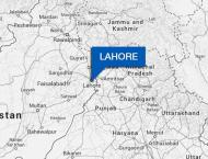 4 persons including  UC chairman gunned down over property disput ..