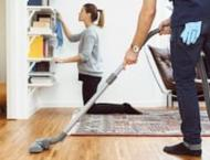 House dust microbes degrade cancer-causing chemical