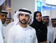 More than 1,000 millionaires chose to move to Dubai in 2018:&#039 ..