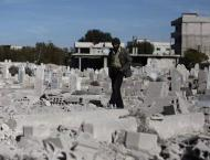 Russia Registers 2 Truce Breaches in Syria Over Past 24 Hours - R ..