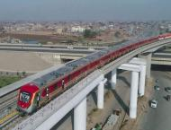 Supreme Court directs Construction Cos to complete Orange Line Tr ..