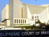 Supreme Court (SC) seeks guarantee of Rs 10 million each from con ..