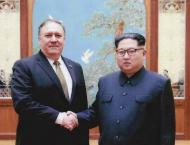 Beijing Hopes for US-N.Korea Talks Continuation After Pyongyang's ..
